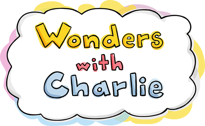 Wonders with Charlie.png