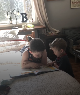 Reading with Brother.png
