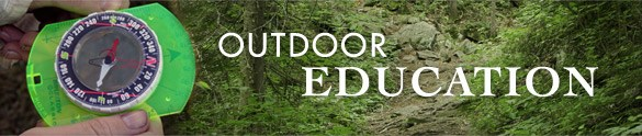 Outdoor Education Sign.jpg