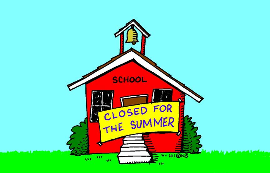 Closed for the Summer Image.jpg