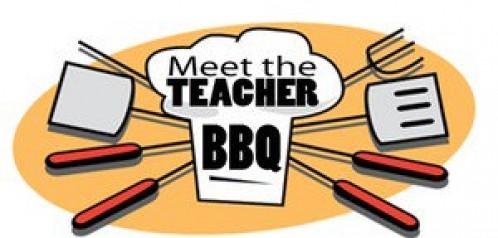 Meet the Teacher BBQ.jpg