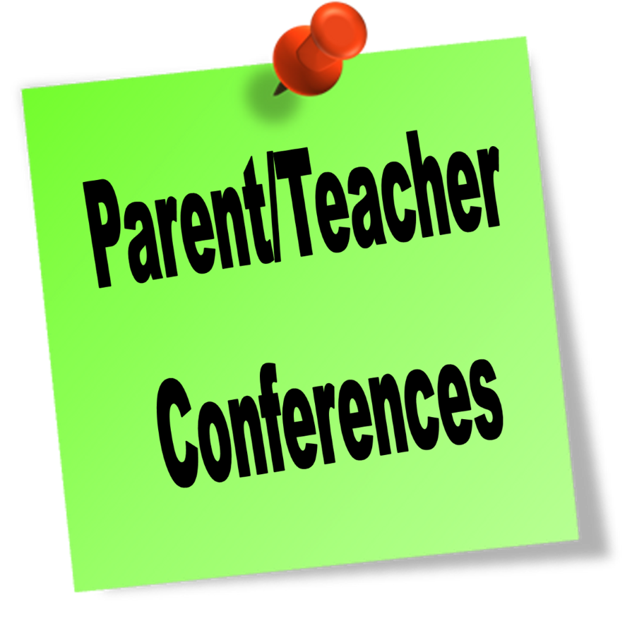 Parent Teacher Conferences.png