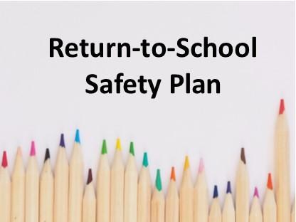 Return to School Safety Plan.jpg