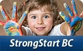 Strong Start.jpg