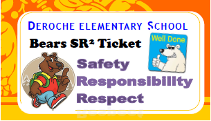 Superbear sr2 Ticket.PNG