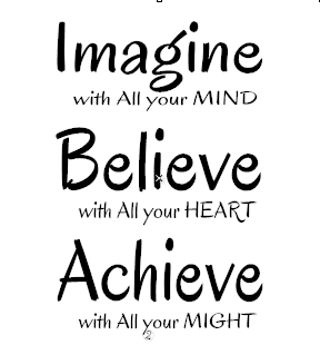 Quote - Imagine Believe Achieve.png