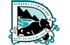 Deroche Elementary logo